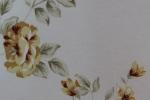 Болгарская роза розовый